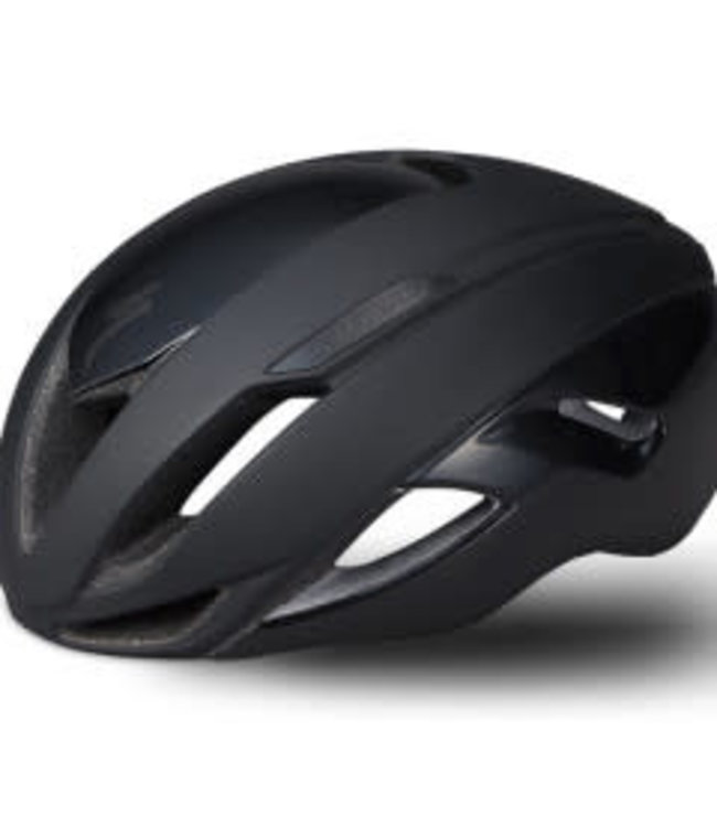 Specialized Specialized Helmet Evade II Black Large