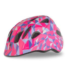 Specialized Specialized Helmet Mio SB Acid Pink Geo Toddler
