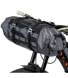 Blackburn Blackburn Bag Outpost Elite Handlebar Roll