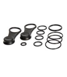 Lezyne Lezyne Road Drive Seal Kit