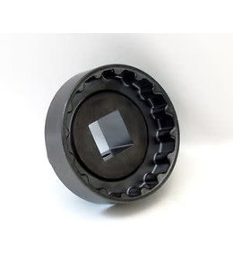 Shimano Shimano Bottom Bracket Adapter Tool TL-FC34 32mm