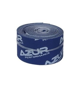 Azur Rimtape 17mm x 2M