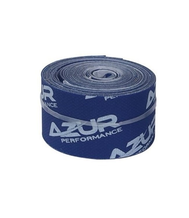 Azur Azur Rimtape 17mm x 2M