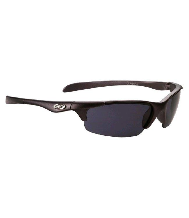 BBB BBB Kids Sunglasses BSG-31 Grey
