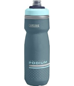 Camelbak Camelbak Bottle Podium Chill Teal 600ml