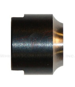Wheels Manufacturing Wheels Manufacturing Cone CN R082 Front 9x1mm