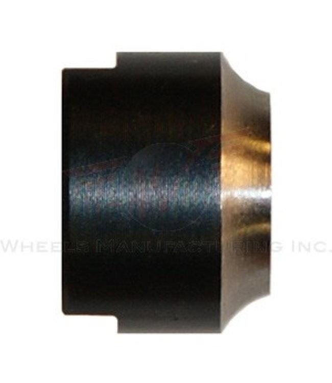 Wheels Manufacturing Wheels MFG Cone R086 9x1mm Joytech Front