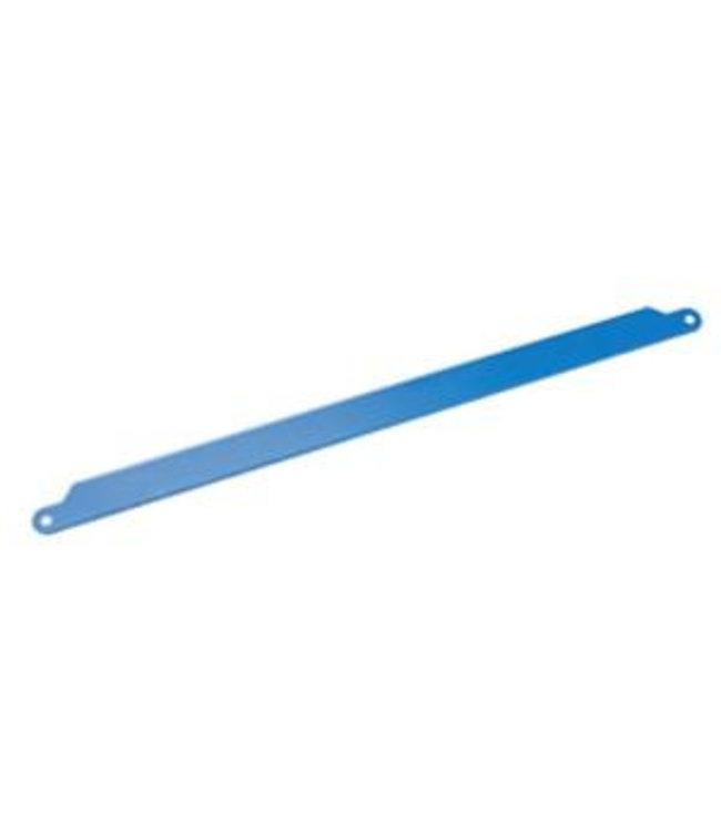 Unior Unior Ball End Hexagonal Wrench 2mm w/Handle