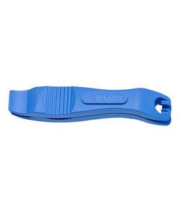 Unior Unior nior Nylon Tyre levers Blue 621984