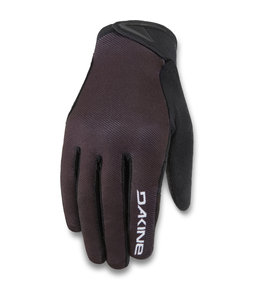 Dakine Dakine Gloves Syncline Blk S