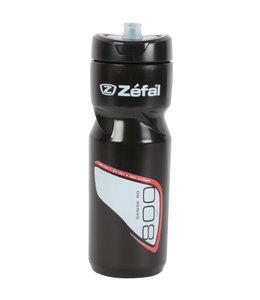 Zefal Zefal Bottle Sense 80 Black 800ml