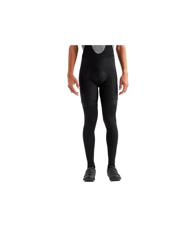 Specialized Specialized Therminal Engineered Leg Warmers Medium