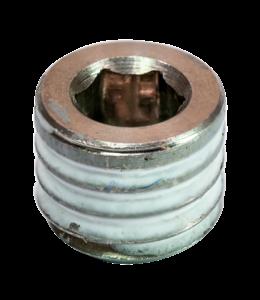 Rohloff Oil Drain Screw # 8205