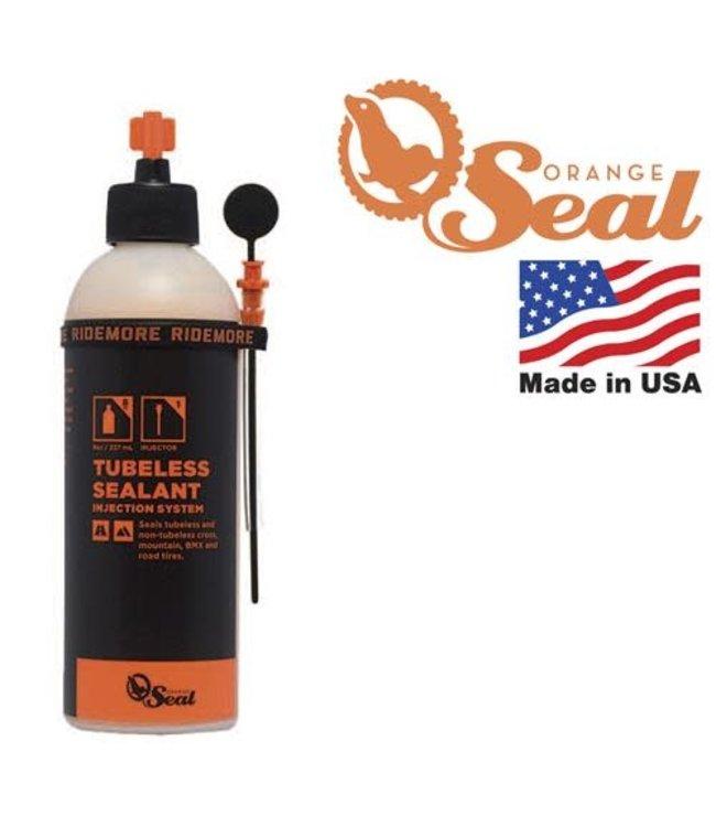Orange Seal Orange Seal Injection 8oz