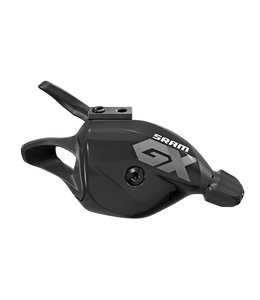 Sram Sram Trigger Shifter SL GX 10 Speed Rear Black