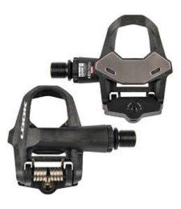 Look Look Pedal Keo 2 Max Carbon