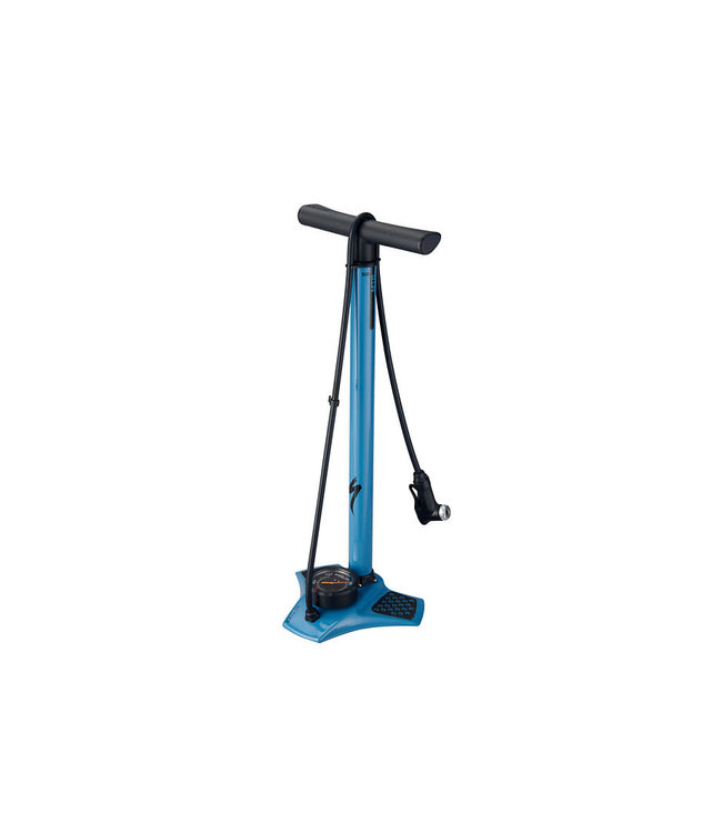 Specialized Specialized Pump Air Tool MTB Floor Grey
