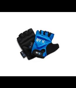 ByK ByK Gloves Kids Blue M/L