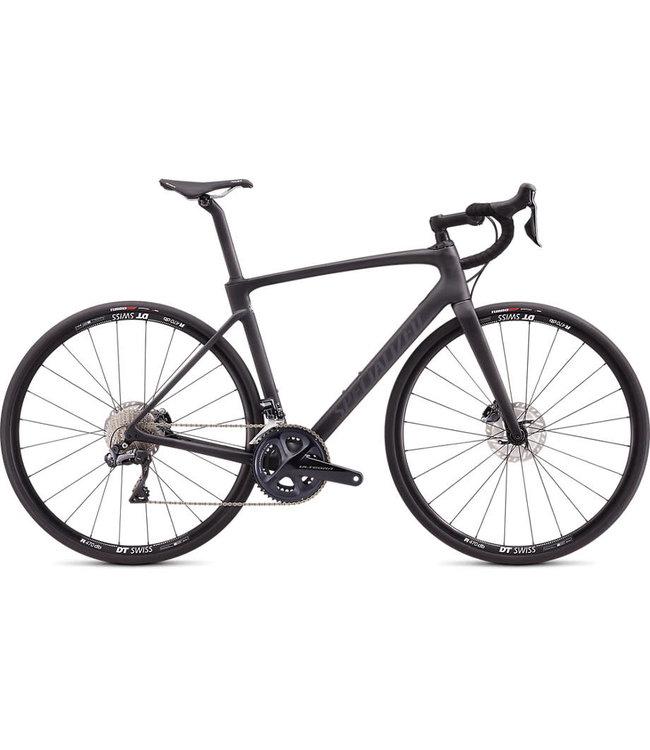 Specialized Specialized Roubaix Comp UDi2 Carb/Black 56 DEMO