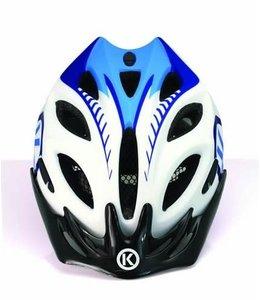 ByK ByK Helmet Blue