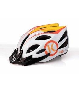 ByK ByK Kids Helmet Orange