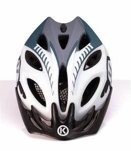 ByK Byk Kids Helmet Charcoal