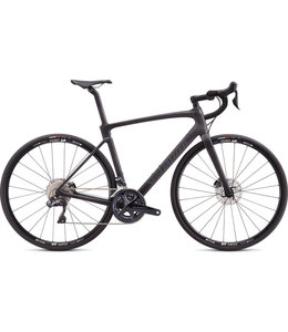 Specialized Specialized Roubaix Comp UDi2 Carbon / Black 54cm