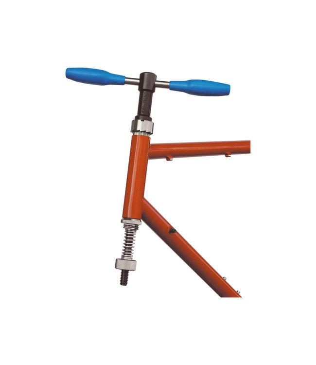 """Cyclus Cyclus Tools Head Tube Reamer 1 1/8"""" 34mm"""
