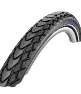 Schwalbe Schwalbe Tyre Marathon Mondial Evolution 37-622 (28 x 1.40) 700 x 35c