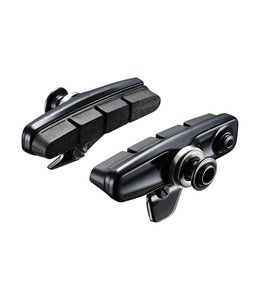 Shimano Shimano Brake Shoe Set Black BR - R19100