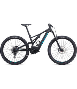 Specialized Specialized 2019 Men's Turbo Levo Nice Blue Medium