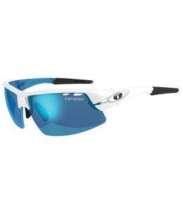 Tifosi Tifosi Sunglasses Crit InterSky Cloud Clarion Blue