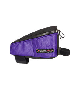 revelate Revelate Gas Tank - Crush (purple)