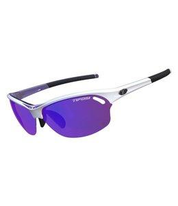 Tifosi Tifosi Sunglasses Wasp Inter Race Purple