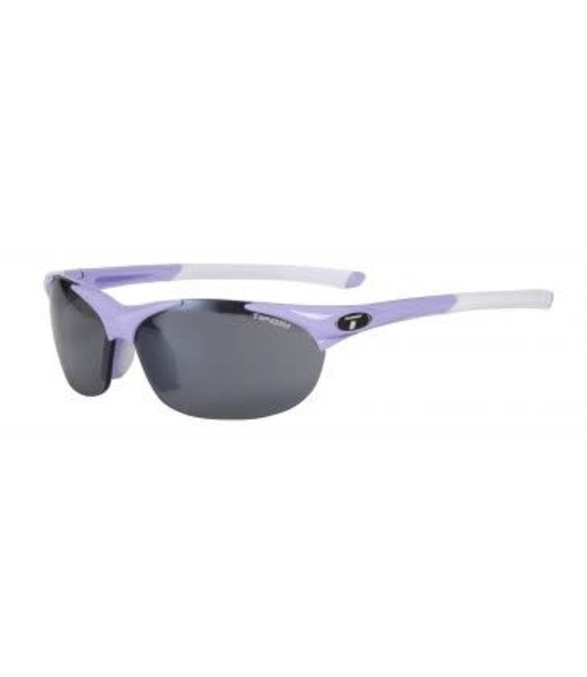Tifosi Sunglasses Kids Wisp Purple