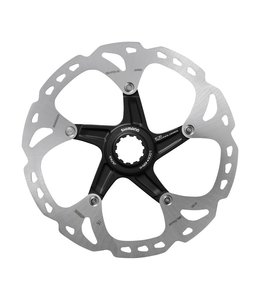 Shimano Shimano Disc Brake Rotor Deore XT SM-RT81 180mm