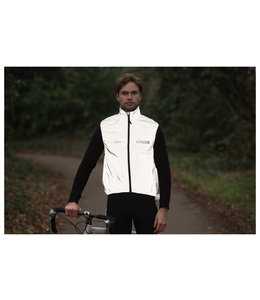 Proviz Proviz Gilet Reflect 360 Performance Cycling Medium