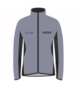 Proviz Proviz Jacket Reflect 360 Performance Cycling Large