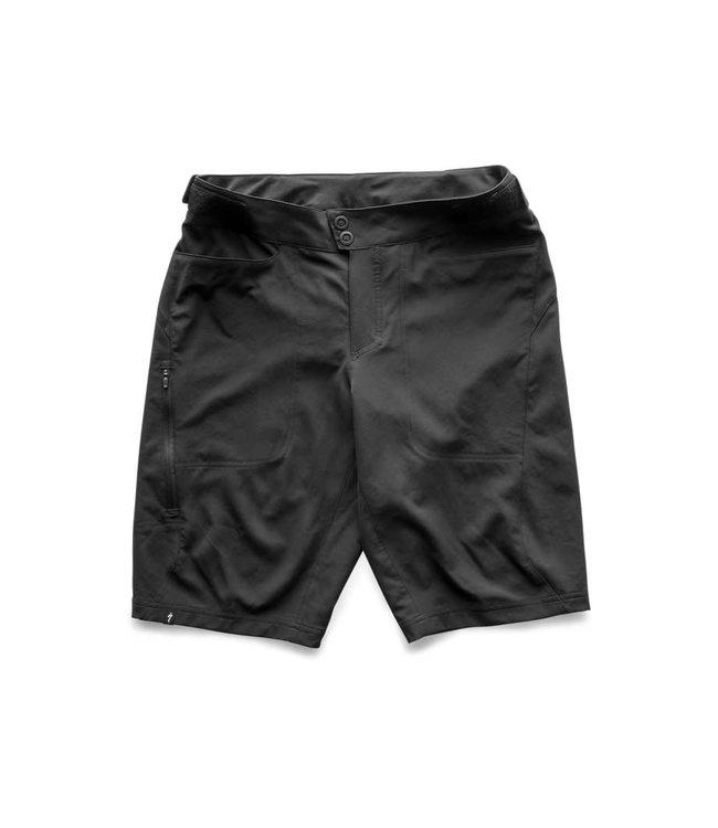 Specialized Specialized Short Enduro Sport Black 30