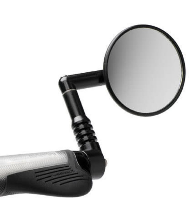 Mirrycle Mirrycle Bar End Mirror For MTB