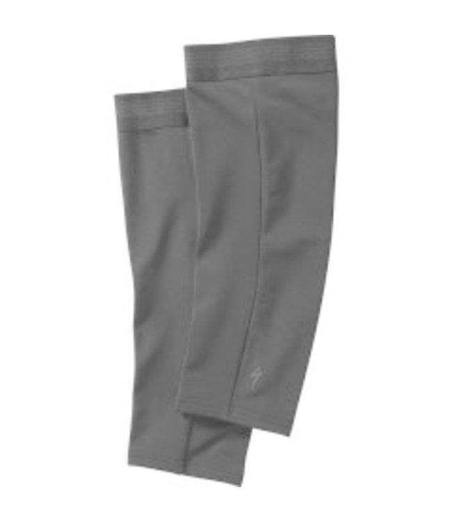 Specialized Specialized Therminal Knee Warmers L Black