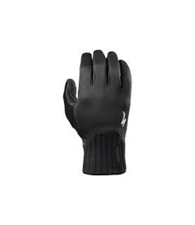 Specialized Specialized Glove Deflect Blk XS