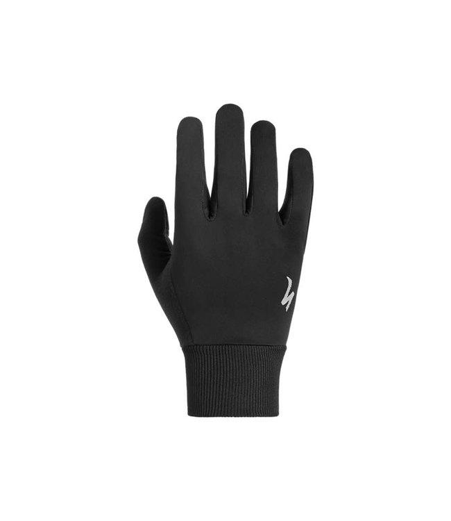 Specialized Specialized Glove Therminal Liner LF Black XXL