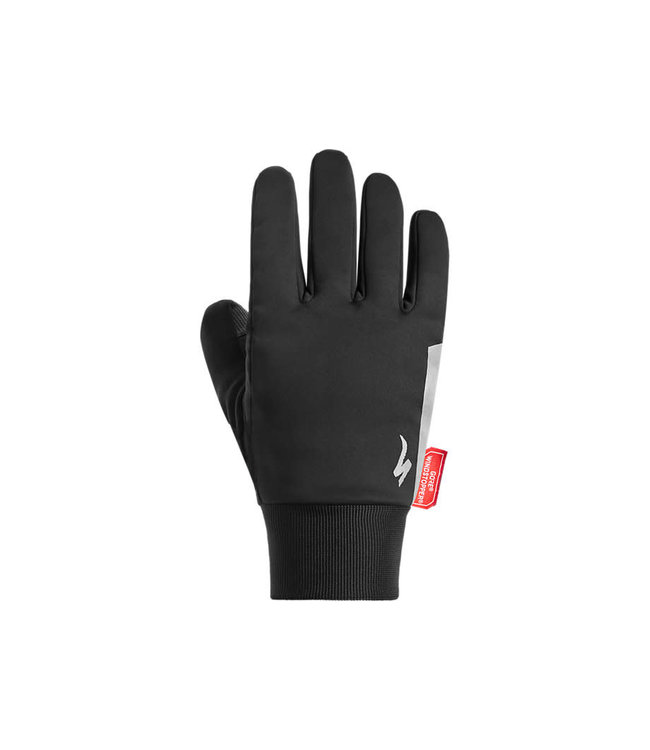 Specialized Specialized Glove Element 1.0 Blk XL
