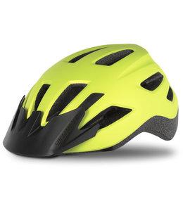 Specialized Specialized Helmet Shuffle SB Ion Child