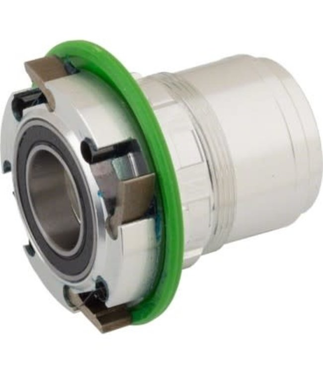 Hope Pro 4 Freehub Assembly XX1/XD Driver