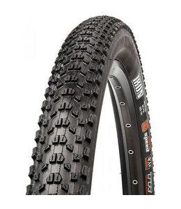 Maxxis Maxxis Tyre Ikon EXO 3C Speed TR 29 x 2.6