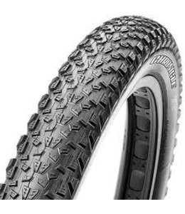 Maxxis Maxxis Tyre Chronicle EXO TR 120TPI 29 X 3.0