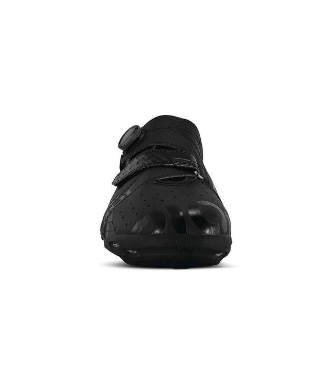 Bont Bont Shoes Riot Road+ Boa Black/Black 44