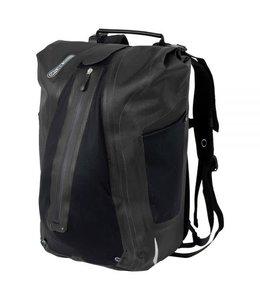 Ortlieb Ortlieb Vario Backpack Black QL2.1